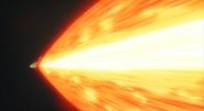 Alvatore Firing GN Beam Cannon 01 (00 S1,Ep24)