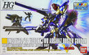 HG Victory Two Assault-Buster Gundam Clear Color & Plated Ver.jpg