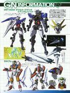 GN Info 00Q Sakibure Sword Kai