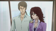 Gundam 00 (13)