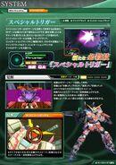Gundam Memories1