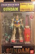 MSiA rx-78-2 p00 Asia original GreenHand