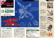 NZ333 AAzieru - ManualScan0