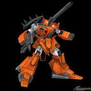 Nemo3-gundamnetworkonline