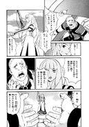 Turn A Gundam v2 I02 138