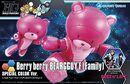 Berryberry Beargguy F (Family).jpg