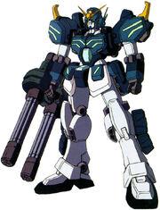 Gundam Heavyarms Kai CustomW0.jpg