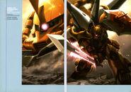 Gundam SEED DESTINY Novel RAW v2 000c