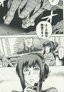 Liang Mao comic1