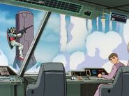Rx-78-G-Gundam