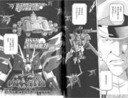 Stargazer Manga 01