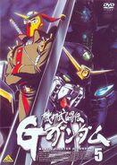 -animepaper.net-picture-standard-anime-mobile-fighter-g-gundam-dvd-05-181207-must-preview-1f8d7ea8