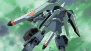GINN Rear 01 (Seed HD Ep3)