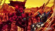 GN-0000DVR-S Gundam 00 Sky (Ep 21) 06