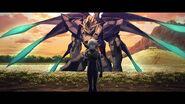 Gundam - Beyond (40th anniversary) 17