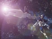 MSGS-(Original)-EP50-Duel-Gundam-Hyper-Impulse-Cannon