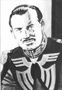 Portrait Elliot Rem