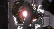 Virtue GN Bazooka Charging 01 (00 S1,Ep1)