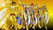 660px-Saint-seiya-omega-gold-saints-by-pegaso-on-deviantart-720955