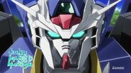 Gundam 00 Diver Ace (Ep 07) 03