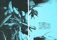 Gundam Zeta Novel RAW v3 013