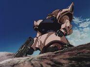 Ms14f p04 EFFUnit 0083-OVA episode13