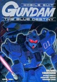 Blue-destiny-iekiXC