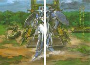 Gaia Gear RAW v5 003