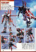 Gundam Seed Astray Masters (92)
