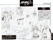 MS2003-292 - ZGMF-1017 - GINN