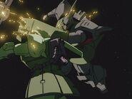 Ms14f p03 KnuckleShield 0083-OVA episode13