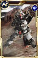 Rx-78-1 p01 GundamConquest