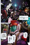 Stardust Memory Rebellion 02