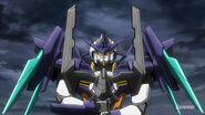 AGE-TRYMAG Gundam TRY AGE Magnum (Ep 26) 03