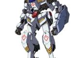 ASW-G-08 Gundam Barbatos