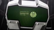 BarbatosScreen