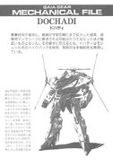 Gaia Gear RAW v3 017