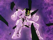 MFGG-Kowloon-Gundam-Master-Gundam-parts
