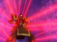 MFGG-Kowloon-Gundam-transforming