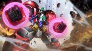 MSG-AGE-OP1-Gundam-AGE-1-Titus