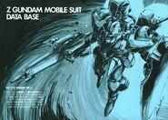 Gundam Zeta Novel RAW v1 012