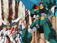 Gundams-DjMwAXp