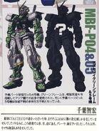 MBF-P04&05