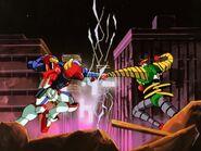 MFGG-EP31-Jester-Gundam-VS-Gundam-Maxter