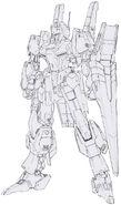 MSZ-006X-1 - Zeta Master Archive
