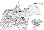 Msn-03-hatch