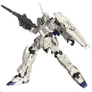 Rx-0-ms1