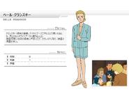 Victory Gundam Character Sheet 058
