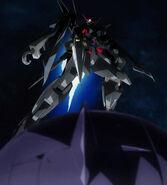 AGE-2DH Gundam AGE-2 Dark Hound (Ep 39) 01