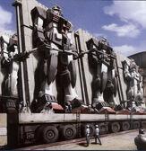 Gundam Historica 04